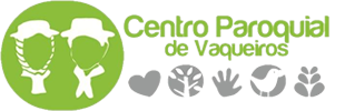 Centro Paroquial de Vaqueiros